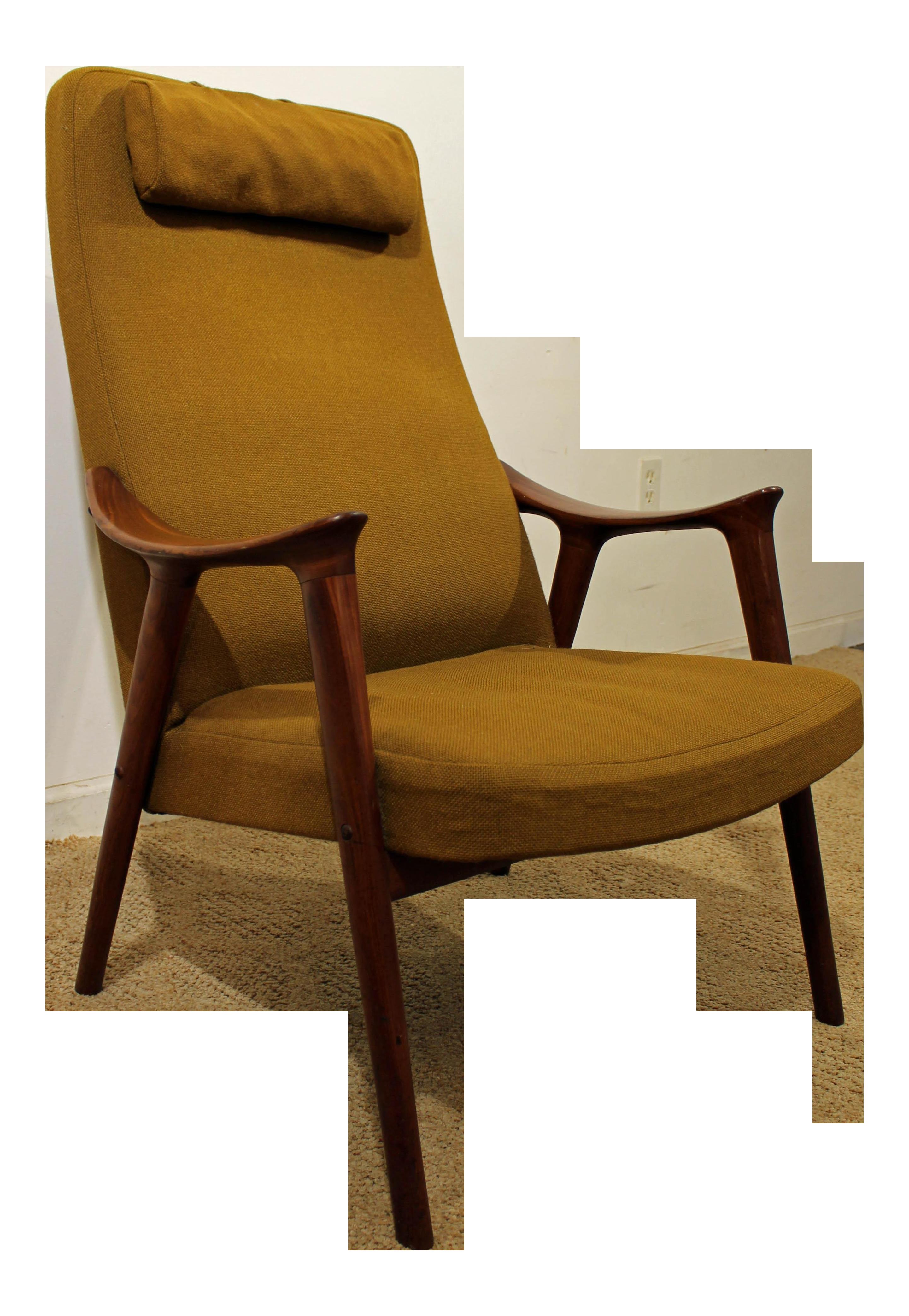Chairish Prod.freetls.fastly.net/image/product/siz...