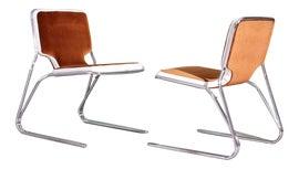 Image of Bauhaus Seating