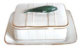 Image of Coastal Boxes