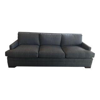 Vanguard Newberry Park Sofa
