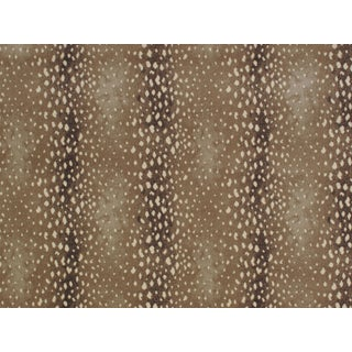 Stark Studio Rugs Rug Deerfield - Sand 4 X 6 For Sale