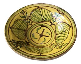 Image of Americana Decorative Bowls
