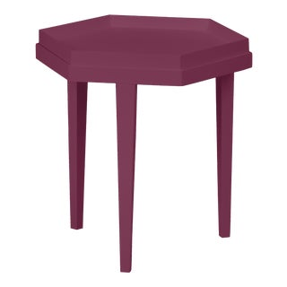 Ellis Table, Grape Juice For Sale