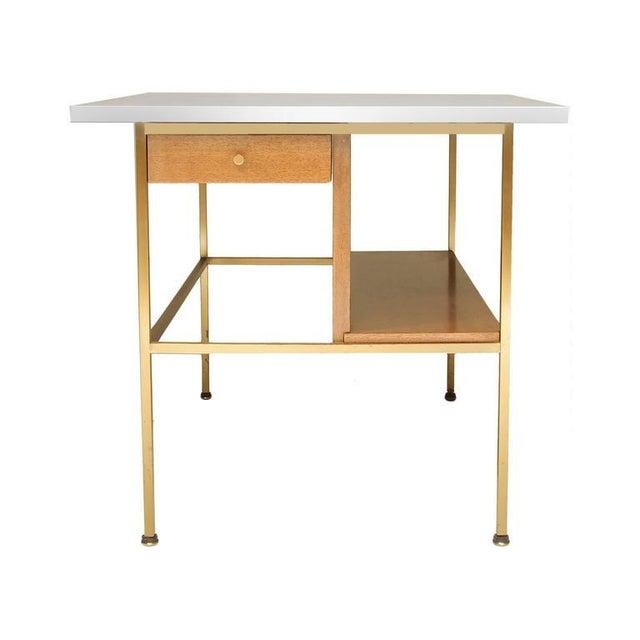 Paul McCobb Side Table - Image 2 of 6