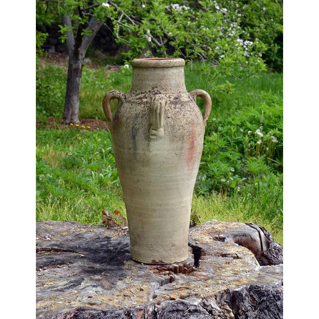 Olive Jar - Image 3 of 7