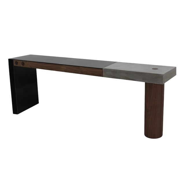 Paradigm Console For Sale