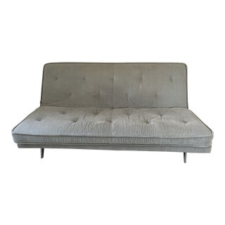 Ligne Roset NOmad Express Sofa Bed For Sale