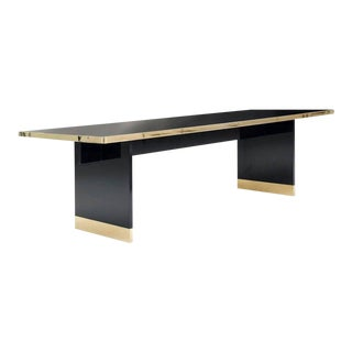 Astele Winslow Dining Table For Sale