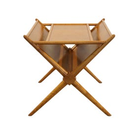 Image of Widdicomb Accent Tables