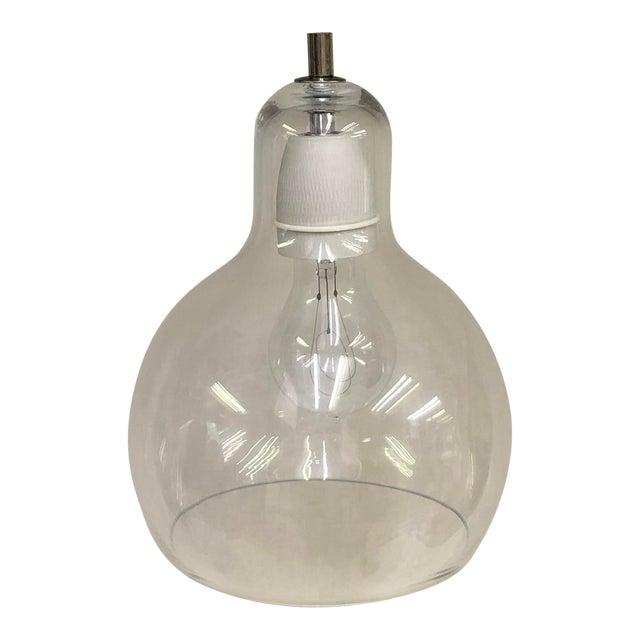 &Tradition Mega Bulb Sr2 Pendant For Sale