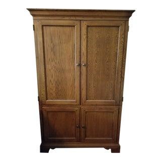 Lexington Bob Timberlake Armoire Cabinet