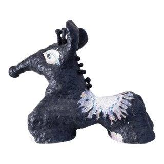 JASMIN ANOSCHKIN Donkey 2010