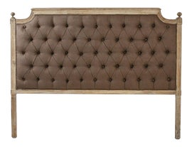 Image of Newly Made Queen Headboards