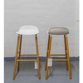 Bar Stools, Pair by Home Nature Preview