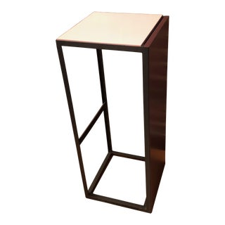 Hawkins New York Accent Table