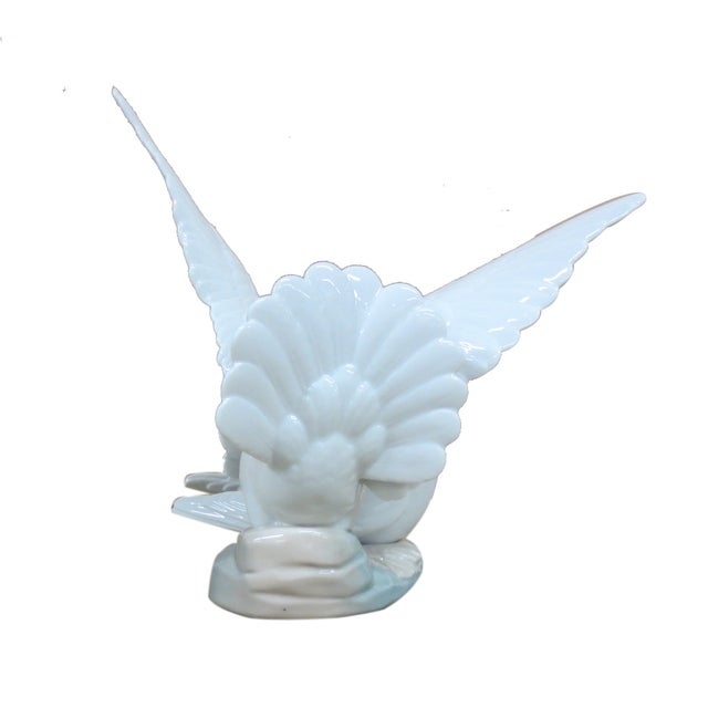 Lladro Love Doves - Image 5 of 7