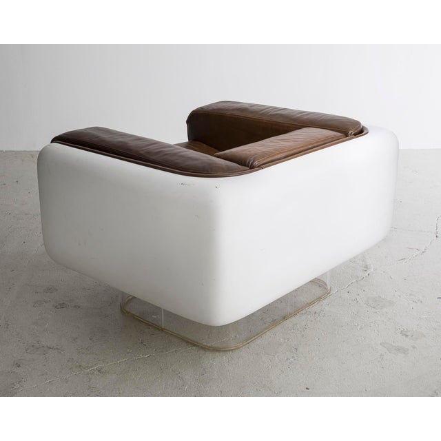 1970s Soft Seating For Sale - Image 5 of 6