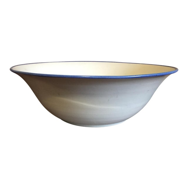 Stangl Mid-Century Pottery Bowl - Image 1 of 5