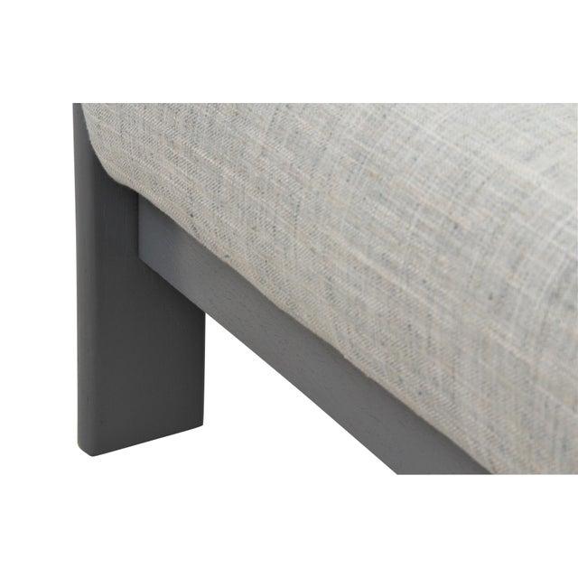 Midcentury Modern Sofa - Image 5 of 8
