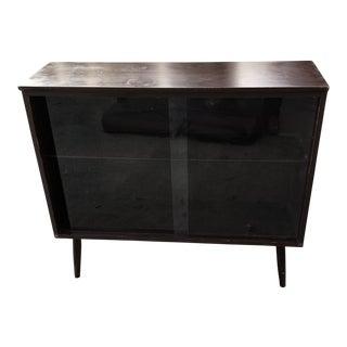 1970s Mid-Century Modern Dresser Stand For Sale
