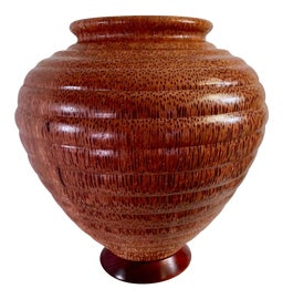 Image of Game Room Urns