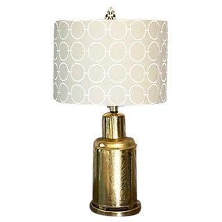 lighting floor lamps