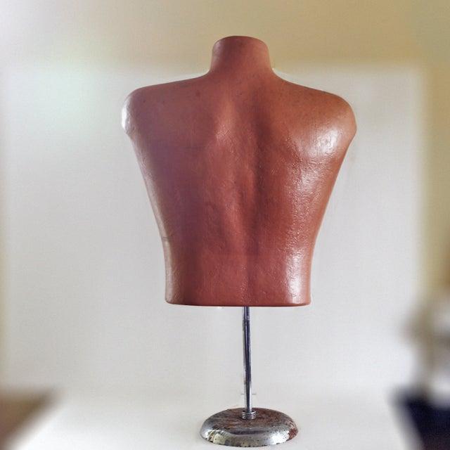 Vintage Manequin Store Display - Image 2 of 10