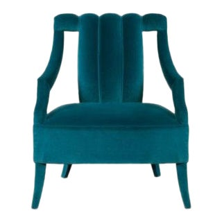 Cayo Armchair From Covet Paris For Sale