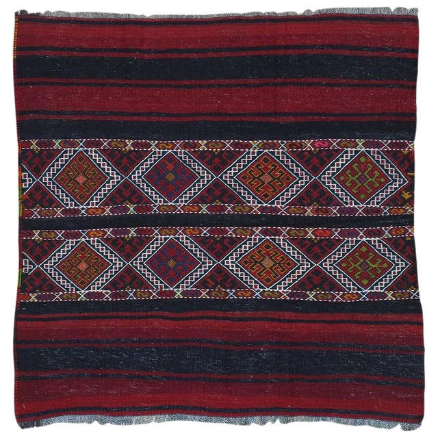 "Anatolian ""Grain Sack"" For Sale"
