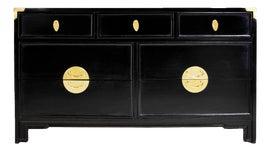 Image of Kent Coffey Casegoods and Storage