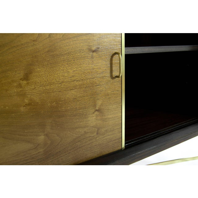 Credenza by Paul McCobb, Connoisseur Collection For Sale - Image 9 of 11