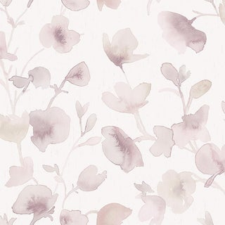 Dawn Wallpaper by Borastapeter Wallpaper - Sample For Sale