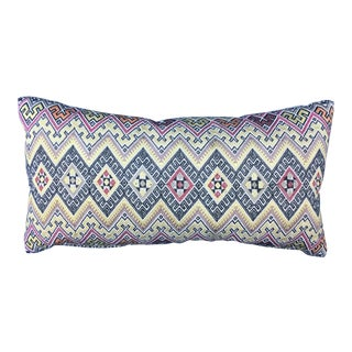 Chinese Wedding Quilt Pillow For Sale