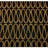 """Image of Jonathan Adler for Kravet """"Bodoni"""" Linenj Fabric Bty For Sale"""