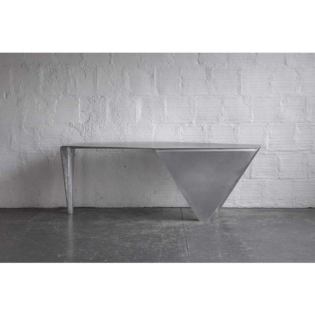 Modern Tgm Mantis Work Table For Sale - Image 3 of 5