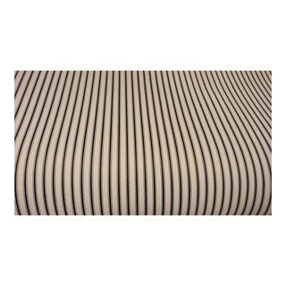 "Hinson & Co ""Beckley Stripe"" Wallpaper"