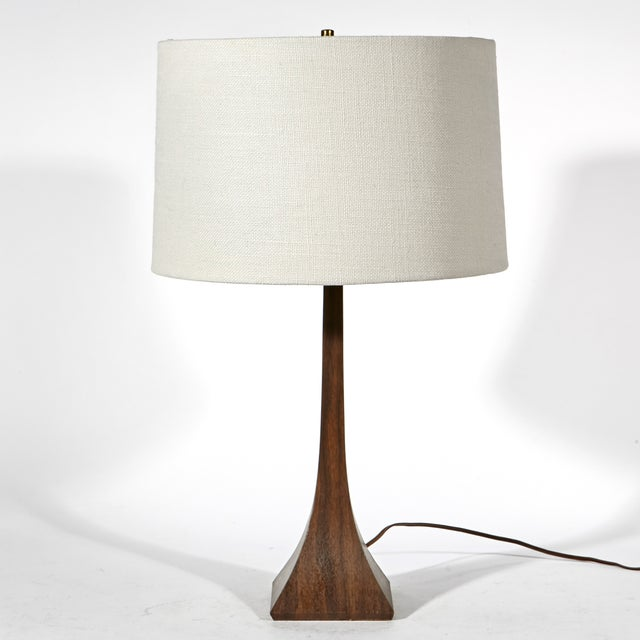 Vintage 1960s Laurel Table Lamp - Image 2 of 7