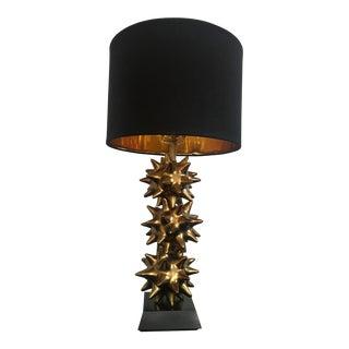 Dwell Studio, Sea Urchin Lamp