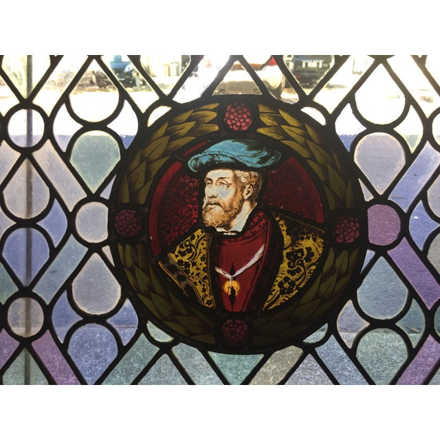 Stained Glass refers to coloured glass used for making decorative windows and other objects through which light passes....