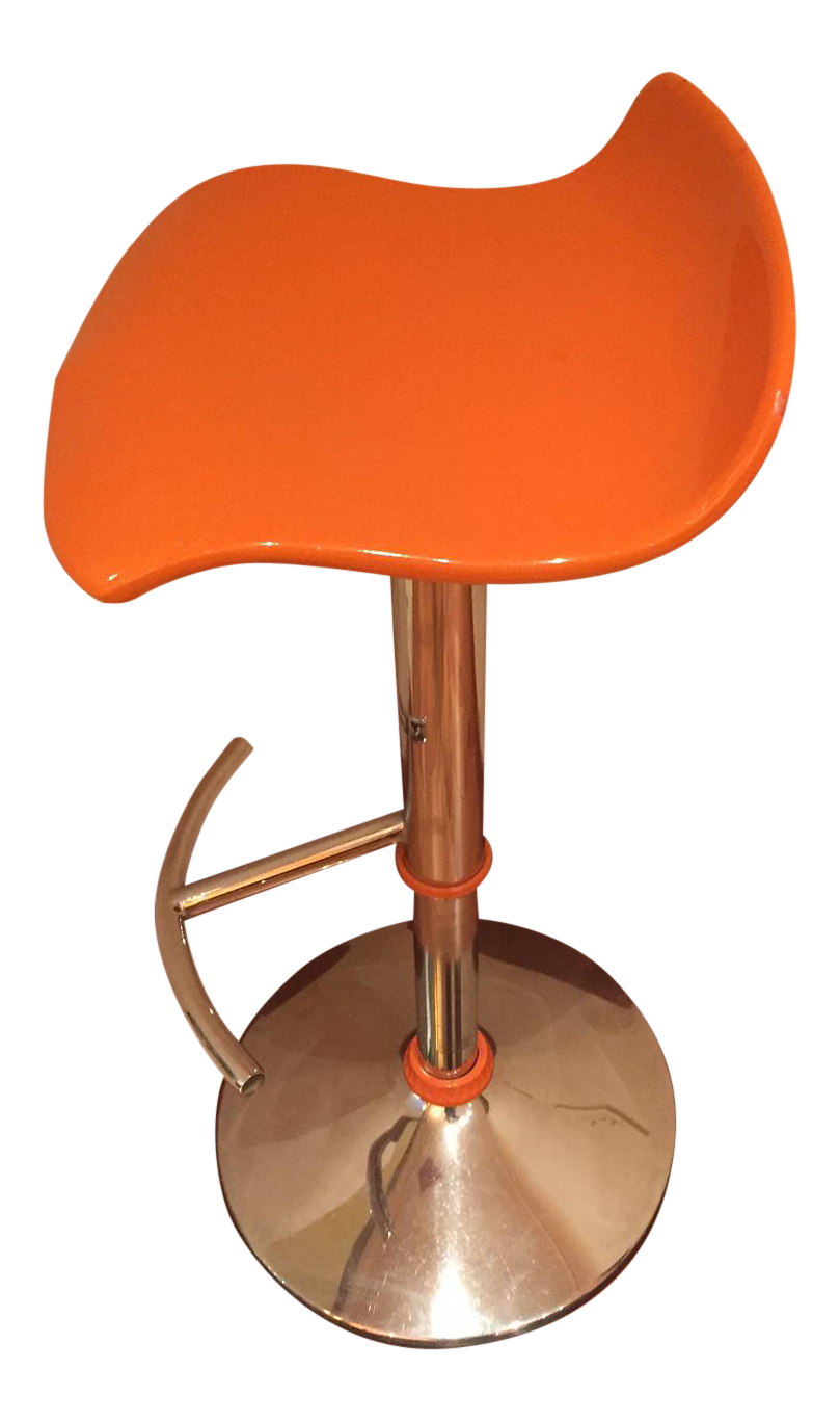 Vintage Used 32 Bar Stools For Sale Chairish