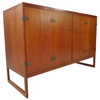 Børge Mogensen Cabinet For Sale