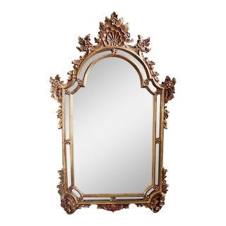 Gently Used & Vintage Louis XIV Furniture for Sale at Chairish