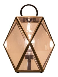 Image of Contardi Lighting Outdoor Accents