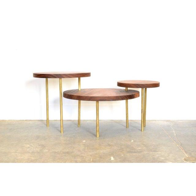 Oz|shop Monkey Pod Coffee Table For Sale In Phoenix - Image 6 of 6