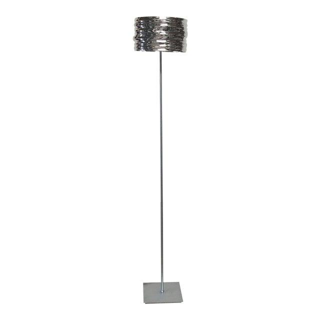Vintage Ross Lovegrove for Artemide 'Aqua Cil' Floor Lamp For Sale