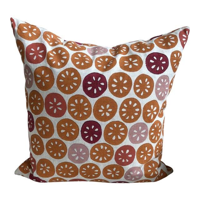 Galbraith & Paul Pillow For Sale