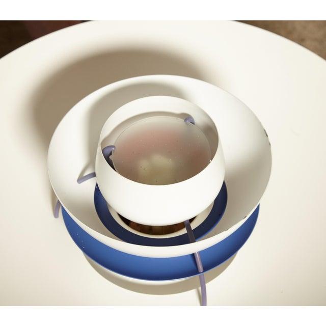 Louis Poulsen Vintage Ph5 Pendant Lamp by Poul Henningsen for Louis Poulsen, Denmark For Sale - Image 4 of 8