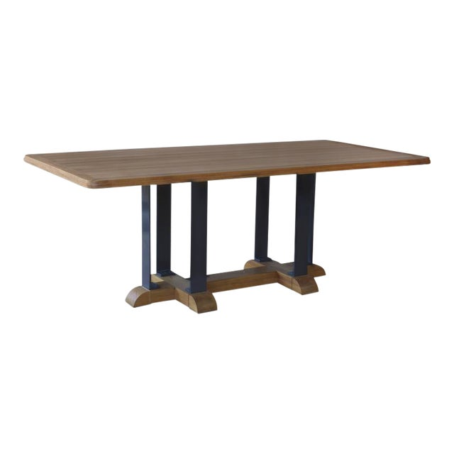 Montecito Dining Table For Sale