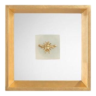 John-Richard Bee Wall Mirror For Sale