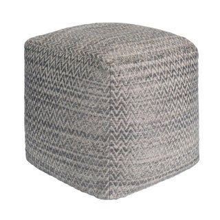 Pasargad Home Galaxy Pouf For Sale